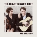 redtailring-1