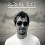 rice-rodney-1