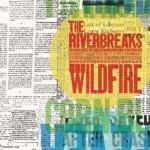 riverbreaks-1