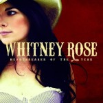 rose-whitney=heartbreaker