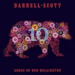 scott-darrell-10