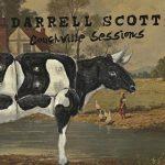scott-darrell-couchville