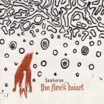 seahorse-firesheart