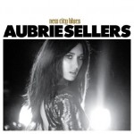 sellers-aubrie-new