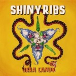 shinyribs-okra-c