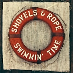 shovels-rope-2 (150x150)