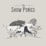 showponies-3