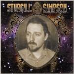 simpson-sturgill meta