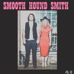smoothhoundsmith-1