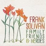 solivan-f-friends