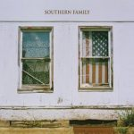 southern-family-1