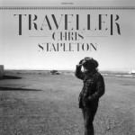 stapleton-c-traveller