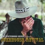 statesborerevue-revival