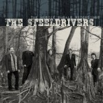 steeldrivers-sessions