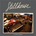 stillhouse-1