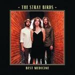stray-birds-2014
