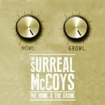 surrealmccoys-howl
