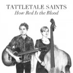 tattletalesaints-1
