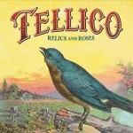 tellico-relics