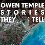 temple-o-5