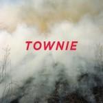 theroseline-townie