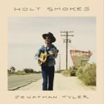 tyler-j-holysmokes