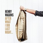 wagons-henry-after