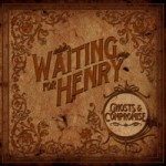 waitingforhenry-1