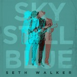 walker-seth-skyblue