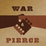 war&pierce=1