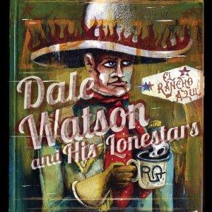 watson-d-5