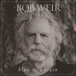 weir-bob-blue