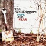 welldiggers-1