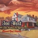 west-joe-4
