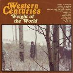 westerncenturies-1