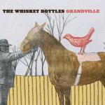 whiskeybottles-1