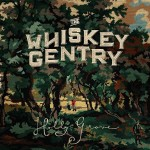 whiskeygentry-1