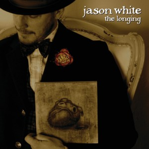 white-jason-1