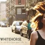 whitehorse-2