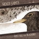 wickedsaints-1