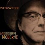 wilder=webb-moderne