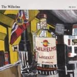 wilhelms-1
