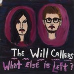 willcallers-1
