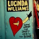 williams-l-spirit (200x200)