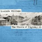 williams-lu-ghosts