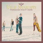 williesugarcapps-paradise