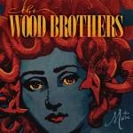 woodbros-4