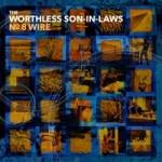 worthlesssoninlaw1