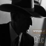 wylie-wild-west-3